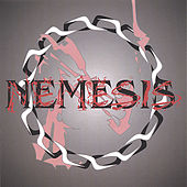 Shadow of Doubt by Nemesis (Metal)