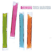 Fancy Ultra•Fresh by Freezepop