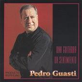Una Guitarra, un sentimiento by Pedro Guasti