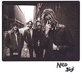 BLY by Nico