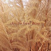Anthology by Christie Front Drive