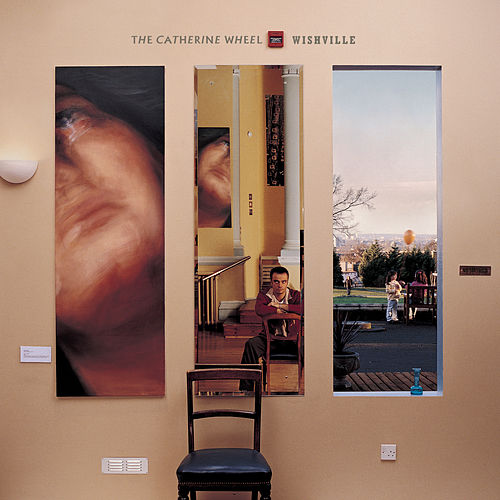 Wishville by Catherine Wheel
