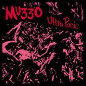Ultra Panic by Mu330