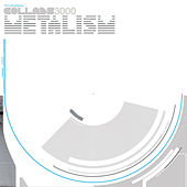 Collabs 3000 (metalism) by Chris Liebing