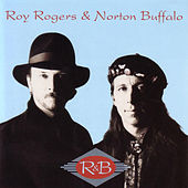R & B by Roy Rogers