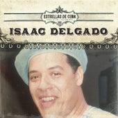 Estrellas de Cuba: Isaac Delgado by Isaac Delgado