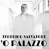 'o Palazzo by Federico Salvatore
