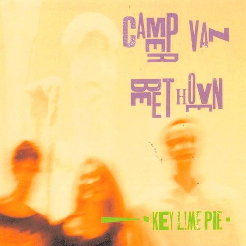 Key Lime Pie by Camper Van Beethoven