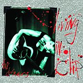Living In Clip by Ani DiFranco