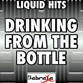 Drinking From The Bottle - A Tribute to Calvin Harris and Tinie Tempah by Liquid Hits