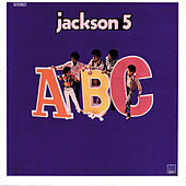 ABC by The Jackson 5