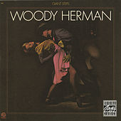 Giant Steps by Woody Herman