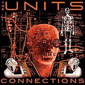 Connections (Mainstream E.P.) by The Units