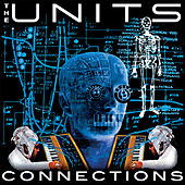 Connections (The Juditta E.P.) by The Units