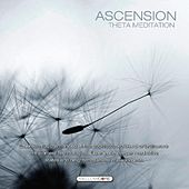 Ascension by J.s. Epperson