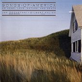 Songs Of America: On Home, Love, Nature, and Death by Various Artists