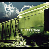 The Deadline by Supastition