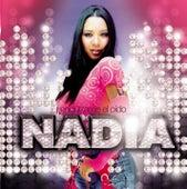 Endulzame El Oido by Nadia
