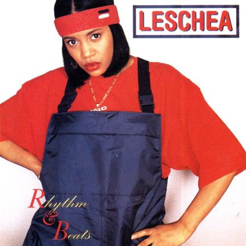 Rhythm & Beats by Leschea