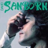 Sanborn by David Sanborn