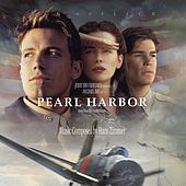 Pearl Harbor - Original Motion Picture Soundtrack by Various Artists