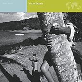 South Pacific Island Music by Various Artists