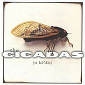 The Cicadas by Rodney Crowell