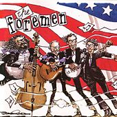 What's Left? by The Foremen
