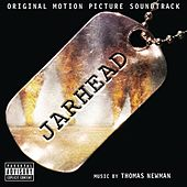 Jarhead by Various Artists