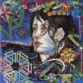 A Wizard, A True Star by Todd Rundgren