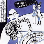 Taking A Chance On Chances by Various Artists