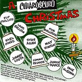 A Chiaroscuro Christmas von Various Artists