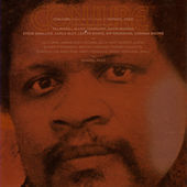 Conjure: Music for the Texts of Ishmael Reed by Various Artists