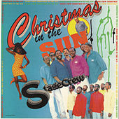 Christmas In The Sun by Various Artists