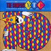 The Compact Xtc by XTC