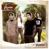 Vuelo by Kudai