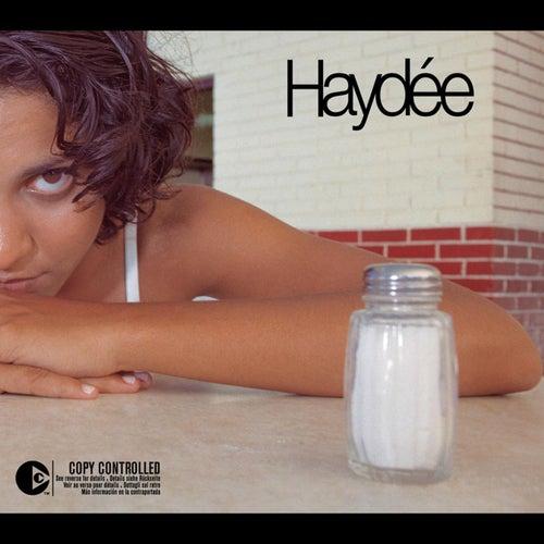 Haydee by Haydée Milanés