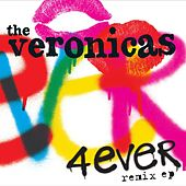 4ever by The Veronicas