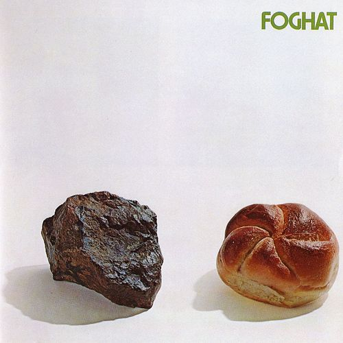 Rock & Roll by Foghat