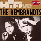 Rhino Hi-Five: The Rembrandts by The Rembrandts