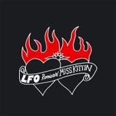 LFO for Kittin by Miss Kittin