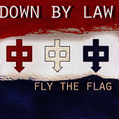 Fly The Flag by Down By Law