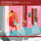 Reindeer Room by Various Artists