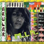 Arular by M.I.A.