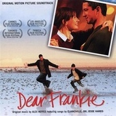 Dear Frankie by Various Artists