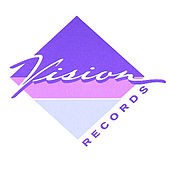 Vision Records Booty Bass Disc 1 by Various Artists