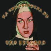La Consecuecia De Tus Pecados by Various Artists