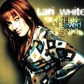 Green Eyed Soul by Lari White