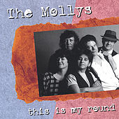 This Is My Round by The Mollys