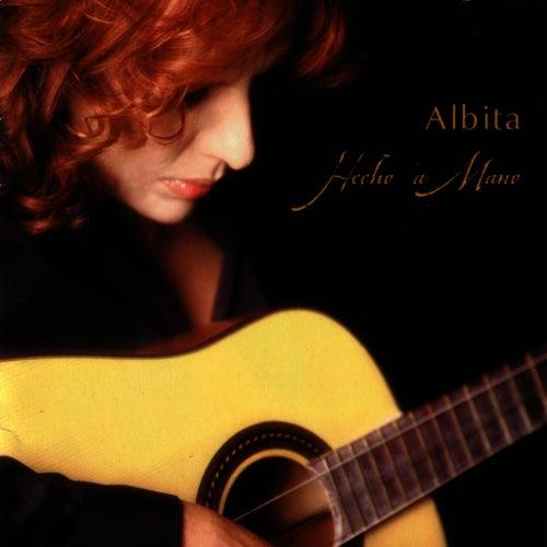 Hecho A Mano by Albita
